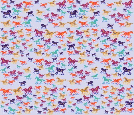 Ritsy_ditsy_horsies_shop_preview