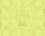 Damask-chatreuse_thumb