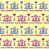 Rrdala_horses_shop_thumb