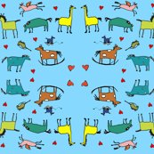 Rrlove_horsies_shop_thumb