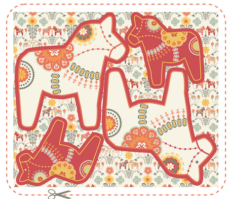 Coussin_dala_horse_ecru_comment_354846_preview