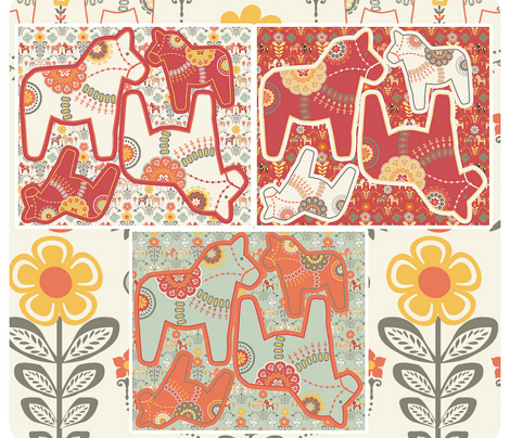 Coussin_dala_horse_ecru_comment_354852_preview
