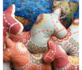 Coussin_dala_horse_rouge_comment_354836_thumb