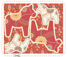 Coussin_dala_horse_rouge_comment_354837_thumb