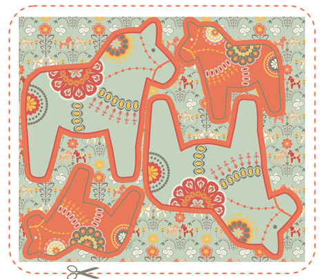 Coussin_dala_horse_vert_comment_354840_preview