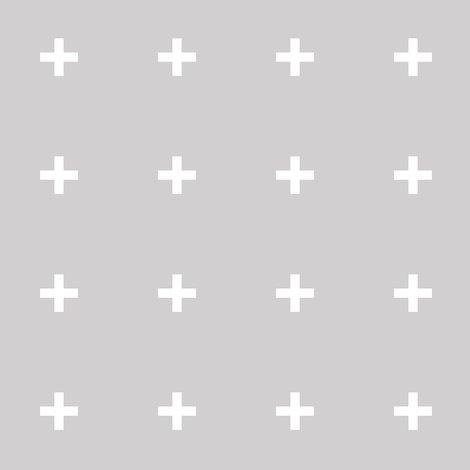 Rrgrey_cross_shop_preview