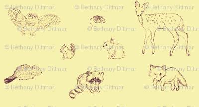 baby-animals