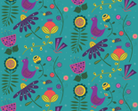 Rmother_sdaypatternforspoonflower.ai_thumb