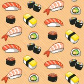 Rrsushi_8x8_square_png_shop_thumb