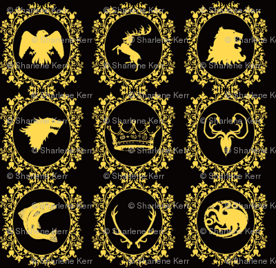 Iron_Throne_toile_gold