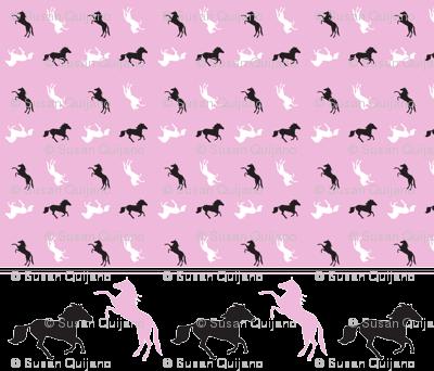 horsing_around