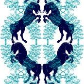 Rrrhorse-garden_shop_thumb