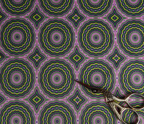 Rrrrrrrrpetals_kaleidoscope_comment_569451_preview