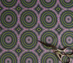 Rrrrrrrrpetals_kaleidoscope_comment_569451_thumb