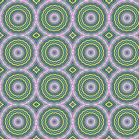 Rrrrrrrrpetals_kaleidoscope_shop_preview