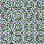 Rrrrrrrrpetals_kaleidoscope_shop_thumb