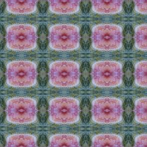 Rhodochrosite Floral