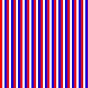 Rrwb_stripe_shop_thumb