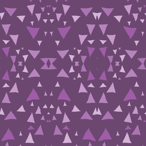 Rpurple_mountain_geometric_shop_preview
