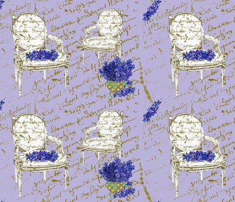 Rdelphinium_on_two_french_chairs_shop_preview
