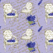 Rdelphinium_on_two_french_chairs_shop_thumb