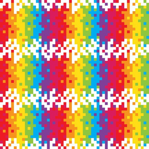 rainbowpixels