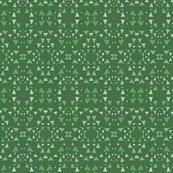 Rgeometric_forest_shop_thumb
