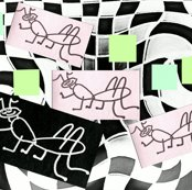 Rrrwacky_checkerboard_pink_again2_shop_thumb