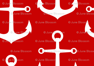 jb_jamestown_anchors_red_1