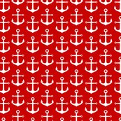 Jb_jamestown_anchors_red_1_shop_thumb
