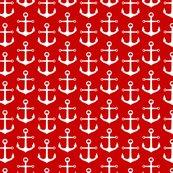 Jb_jamestown_anchors_red_1_shop_thumb