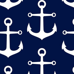 jb_jamestown_anchors_navy_lrg_