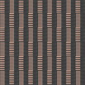 Rcharcoal___pink_dual_width_stripe_shop_thumb