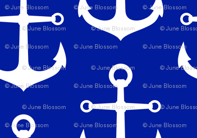 jb_jamestown_anchors_blue_lrg_