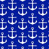 Jb_jamestown_anchors_blue_lrg__shop_thumb