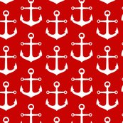 Jb_jamestown_anchors_red_lrg_shop_thumb