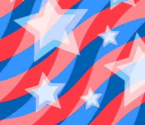 Bright_stars_stripes_shop_preview