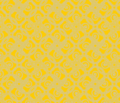 Tribal_tattoo_spiral_squares_meyer_lemon_squeeze_shop_preview