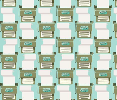Typewriter_vintagemintrev_shop_preview