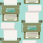 Typewriter_vintagemintrev_shop_thumb