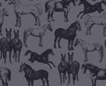 Rrrrblue_horses_blue_thumb