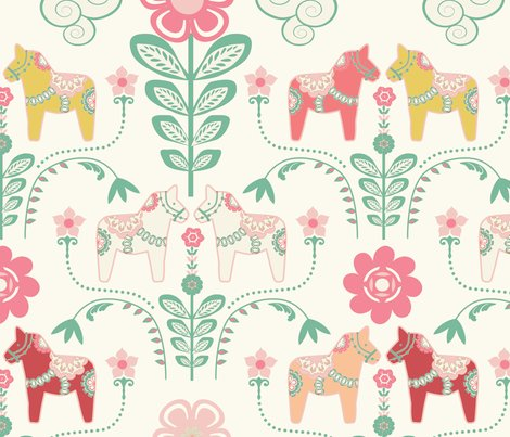 Dala_horse_pastel_rose_ecru_l_shop_preview