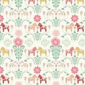 Dala_horse_pastel_rose_ecru_m_shop_thumb
