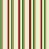 Hibiscus_-_green_background_-_stripe_shop_thumb