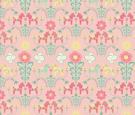Dala_horse_pastel_rose_m_shop_preview