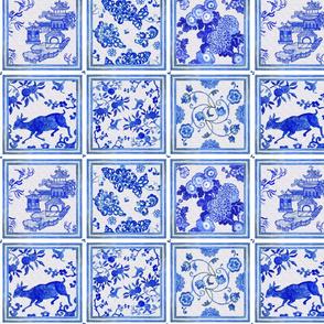 Oriental_tiles