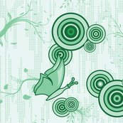 Swirly_butterfly_-_fq_-_green_shop_thumb