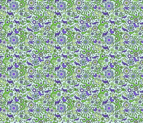 Cricket_flower_pattern3crp_adj_shop_preview