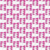Daichi - Pink - Magenta