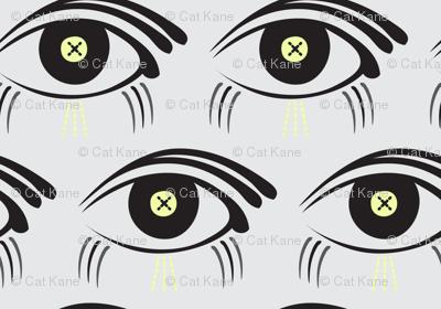 Eyerepeatxx_preview